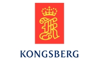kongsberg-presents-ms-1000-software-for-ms-1071-and-ms-1171-digital-scanning-sonar