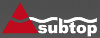subtoplogo